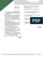 Gateway B2 Final Review Test A.doc