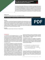 Analisis Virtualizacion