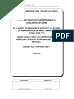 1 Dcd Consultoria de Linea