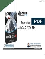 alphorm-160526093409.pdf