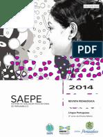 Pe Saepe 2014 Rp Lp 3em Web
