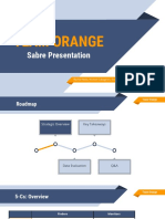copy of team orange sabre presentation