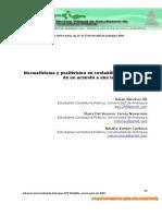 2030-6509-1-PB.pdf