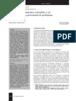 Procesos industriales sostenibles.pdf