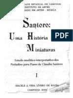 Estudo analítico-interpretativo dos prelúdios para piano de Claúdio Santana.pdf