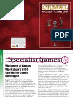 SpecialistGames2009.pdf