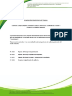 TRABAJO_FINAL_DE_AUDITORIA.docx;filename= UTF-8''TRABAJO FINAL DE AUDITORIA.docx