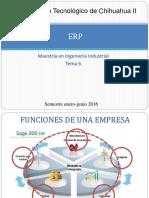 1.Presentacion Erp