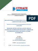 Microproyecto Para La Salud Comunitaria.pdf
