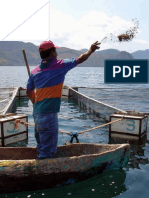 The Role of Fish in Global Food Security 2015 129289