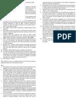 8. Optimum v Jovellanos.docx