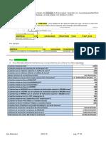 Enunciado-Examen-EXCEL-2015-16.pdf