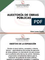AUDITORIA DE OBRAS PUBLICAS.pptx