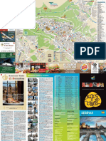 Plano de Segovia.pdf