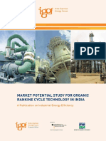 giz2014-en-market-potential-study-organic-rankine-cycle-technology-india.pdf