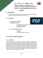 Imprimir Informe de Lacteos 3