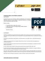 Cursos-de-verano-2014.pdf-1650083858.pdf