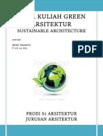 Tugas 2 Sustainable