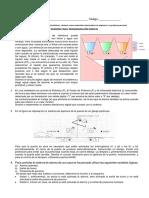 01 Examen Final Programacion Digital
