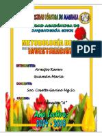 inf2-Metodología-1