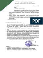 surat info diklat.pdf