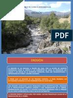 Cuenca_Hidrografica-Erosion.pdf