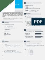 Resume Template kerjakini.com.docx