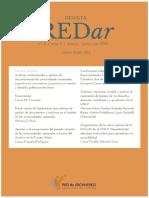 REDar junio 2017.pdf