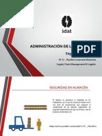 07_Seguridad Almacen_ IDAT_2017.pdf