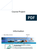 Course Project.pdf