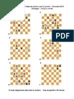 CNJ-Dezlegari-Proba-10-ani.pdf