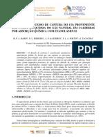 cobeq-2016-40411-estudo-do-proces.pdf