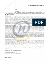 SAMBUTAN KETUA PANITIA KIN.HC.004.pdf