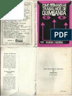Como_desmanchar_trabalhos_de_quimbanda_vol1.pdf