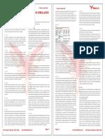 PE - Examen Simulacro 9 Resolución - Online