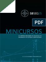 LivroMinicursosSBSeg2015.pdf