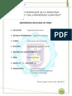 INFORME-DE-LABORATORIO-N5.docx