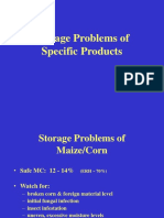 Product Storage Problems (Maiers)2004