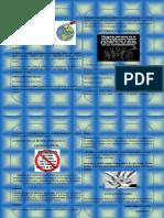 DIPTICO LA DEMOCRACIA.ARREGLADO.docx