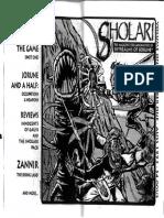 03 Sholari 1.pdf