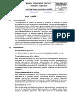 Temp Diseño Mdp 01 Dp 01