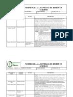 residuos sólidos (1)