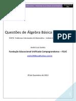 Questões-de-Álgebra-Básica-Resolvidas-Capa.pdf
