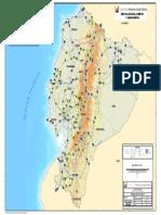 Mapa-de-la_RVE_AGOSTO.pdf