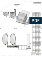 Implantacion Lineas Sistema Heat Oil Terminal