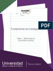Etapa 1. Aproximacion al conocimiento cientifico_646842.pdf
