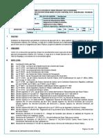 DIRECTIVA Ejecucion de Obras Por Administracion Indirecta(Propuesta Gip)
