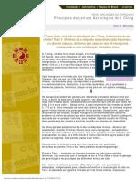 astrologia, princípios de leitura astrológica do i ching - r.pdf