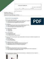 FT_Questões de seleção_pdf.docx