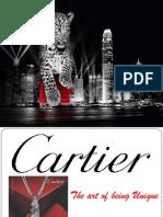 cartiersoumya-130929012428-phpapp02